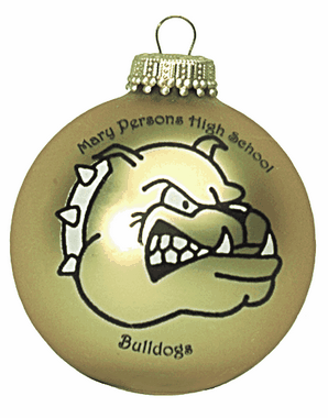 http://www.fundraisingornaments.com/custom-ornaments/bg_high-school-christmas-ornaments.png