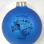CFC Ornament Design has your line art cropped in the circle with the text set within