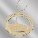 anniversary-church-ornaments-brass-custom