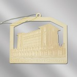 brass-ornaments-custom-etched-fundraising