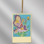 custom-brass-cloisonne-ornaments