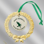 custom-brass-ornaments-fundraiser