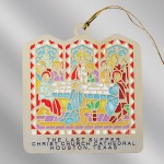custom-cloisonne-ornament