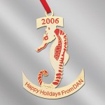 custom-cut-metal-christmas-ornaments