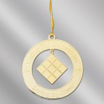 custom-etched-brass-ornaments