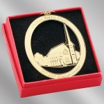 etching-church-brass-ornaments-fundraiser