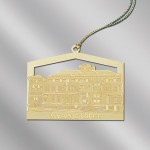 metal-brass-christmas-ornaments-masonic-lodge