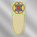 synagogue-fundraiser-custom-bookmark