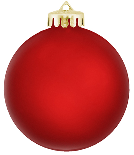 red ornaments baskan idai co rh baskan idai co christmas ornaments clip art saying free christmas ornament clip art for sunday school
