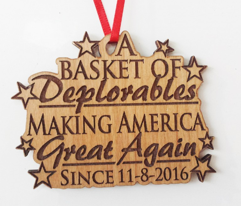 political-christmas-ornaments-basket-of-deplorables