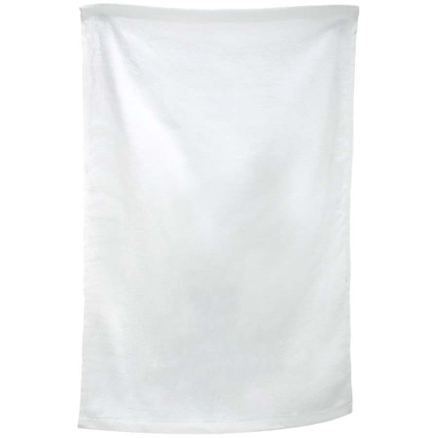 golf-towel-mockup